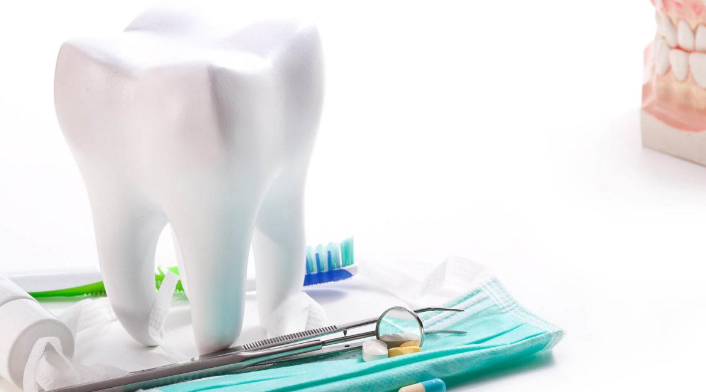 Ambulatori Odontoiatrici Pepe ti fanno sorridere