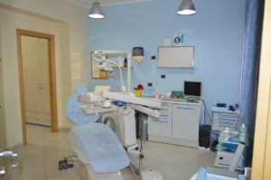 ambulatori odontoiatrici pepe