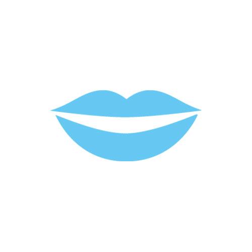 bocca ambulatori