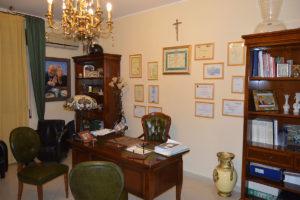 studio privato pepe